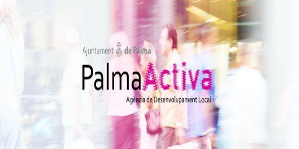 Palma Activa