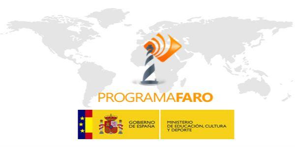 Programa Faro