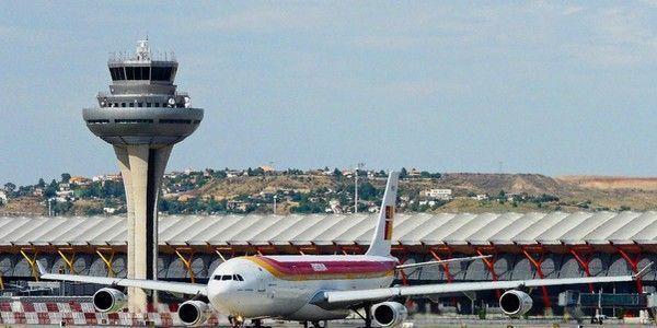 aeropuerto-barajas