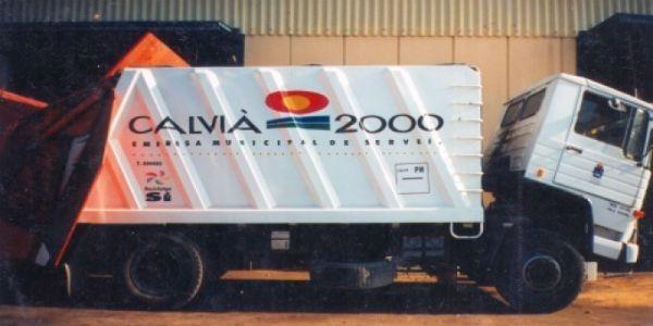 Calvia2000