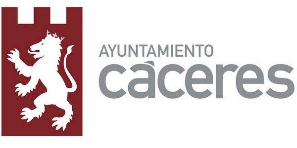 Ayuntamiento Cáceres