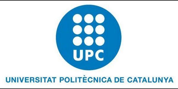 Talent help UPC