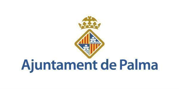 Ayuntamiento Palma