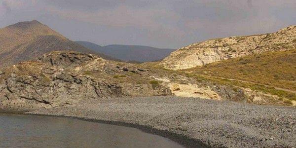 Playas Nijar