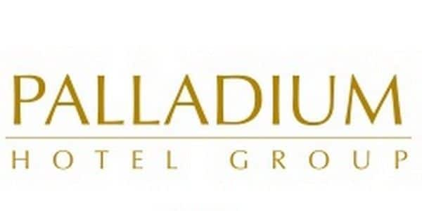 Hotel Palladium Group