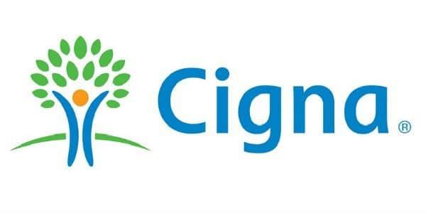 Aseguradora Cigna