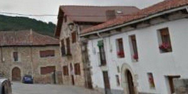 Resultado de imagen de El Ayuntamiento de Portell te ofrece empleo y casa