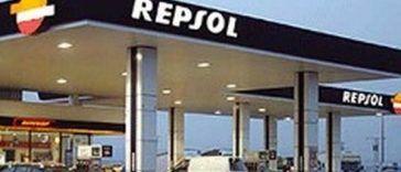 empleo-gasolineras-repsol
