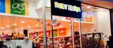party-fiesta-empleos