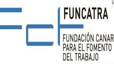 Funcatra