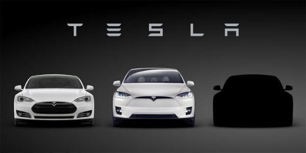 Empleo Tesla