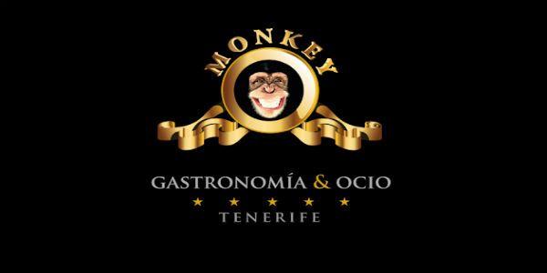 Grupo Monkey Tenerife