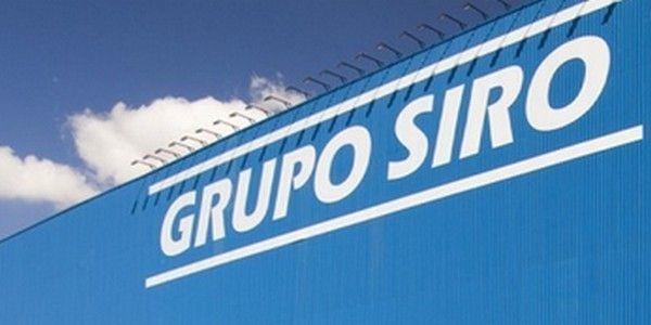 Empleo Grupo Siro