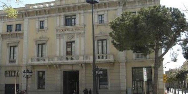 L´Hospitalet de Llobregat