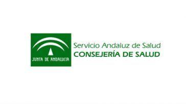 Servicio Andaluz Salud