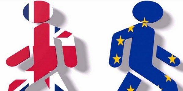Brexit salida Europa