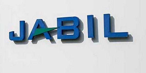 Jabil Centro Tecnologico