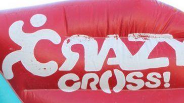 Evento Crazy Cross