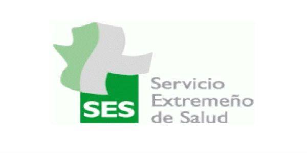 Servicio Extremeño Salud