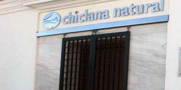 Chiclana Natural