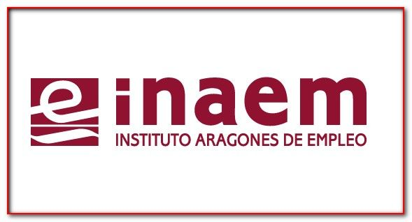 INAEM Aragón