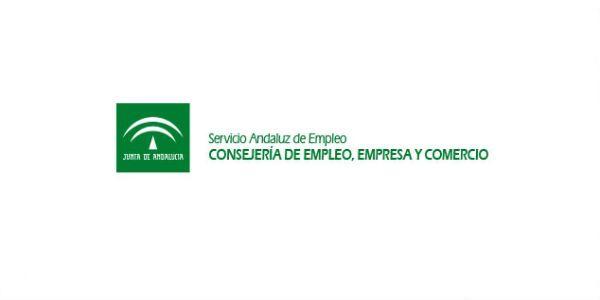 Servicio Andaluz Empleo