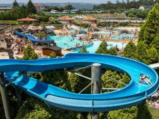 Aquapark meis