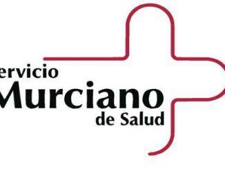 Servicio Murciano Salud