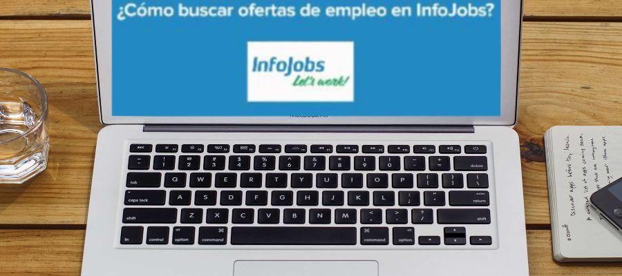 empleo infojobs