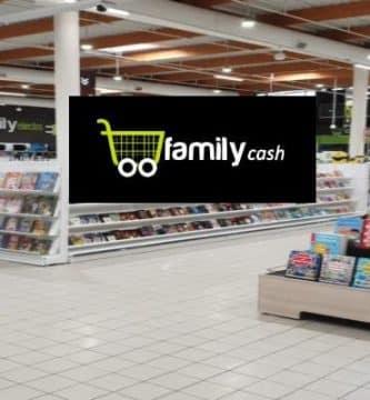 empleo family cash