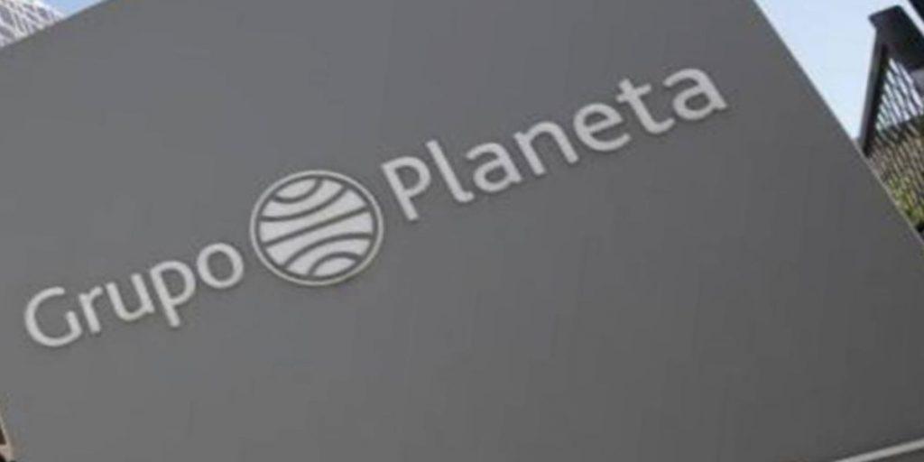 empleo grupo planeta