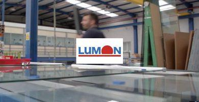 Lumon empleo