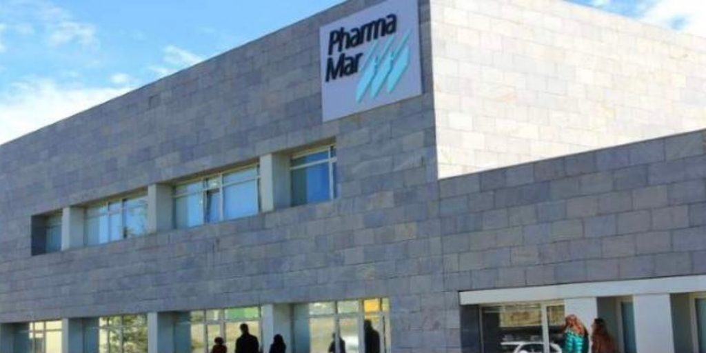 empleo PharmaMar