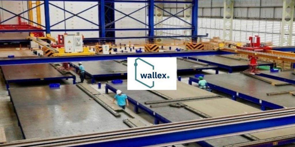 empleo Wallex