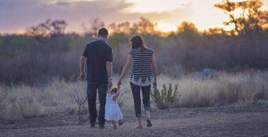 ayuda familiar subsidio