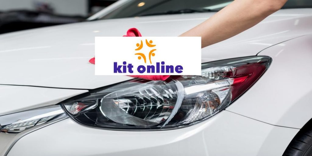 empleo kit online